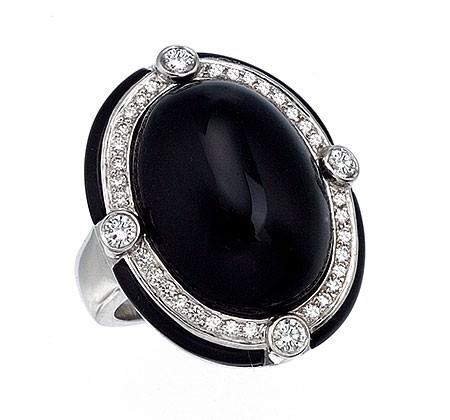 las joyas toulouse de ivanka trump jewelry la ciudad rosa coraz n de joyas. Black Bedroom Furniture Sets. Home Design Ideas