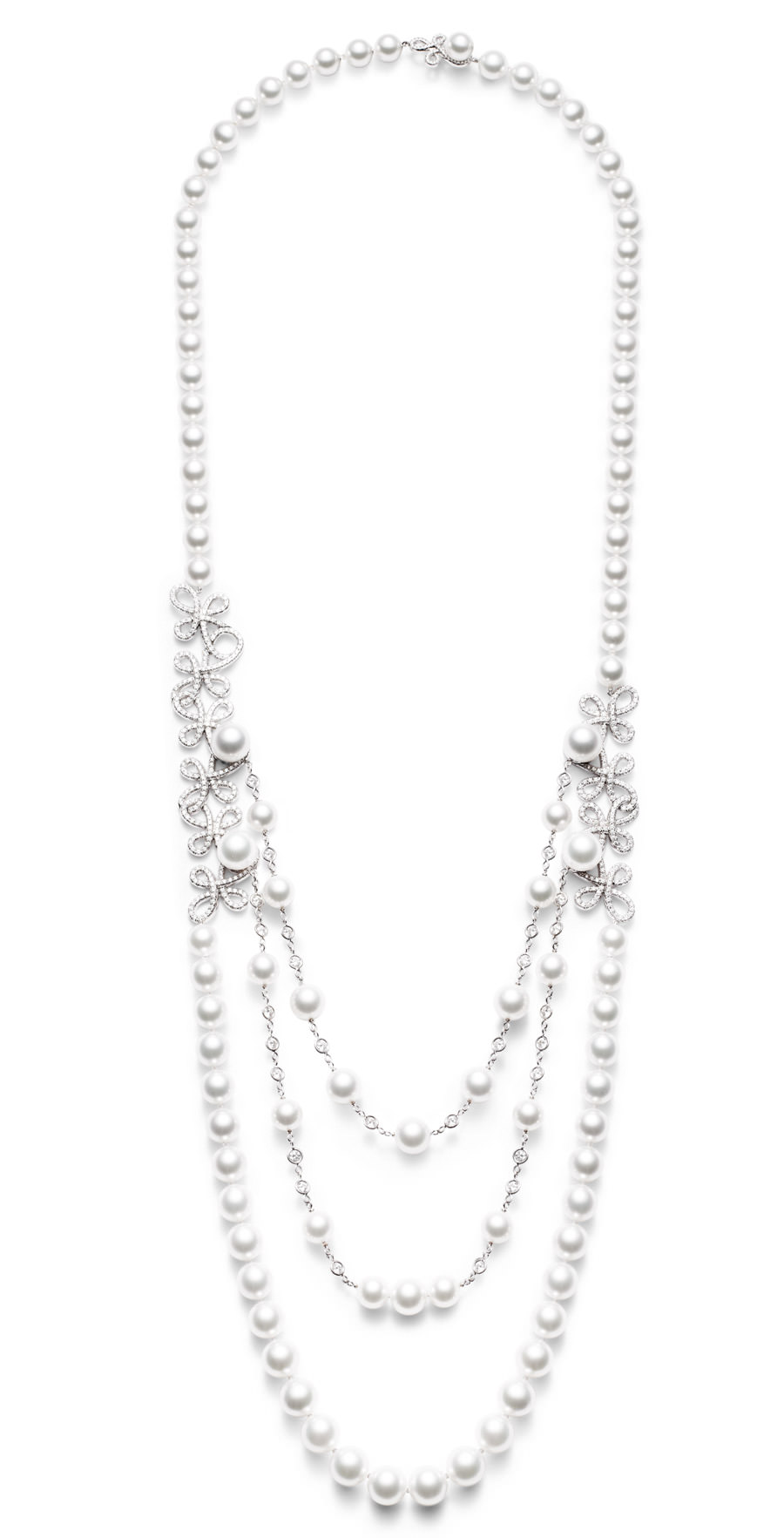 Collar Magnificent Adornments Inspiration