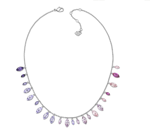 Collar Tody  Thin Multipurple, precio 129€