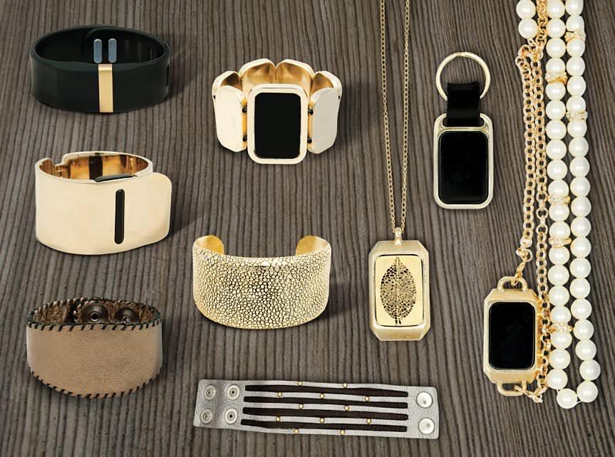 CUFF Jewelry