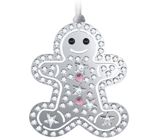 GingerBread Decoración Navidad - precio 34€
