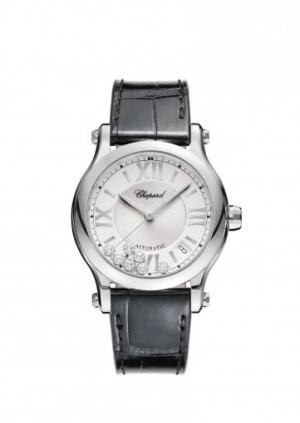 Reloj Happy Sport Medium Automatic de Chopard