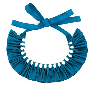 Collar Olas de Papiroga P/V2015