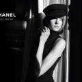 ¿Por qué elegir un anillo Chanel en cerámica?