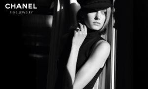 El precio del Anillo Chanel Ultra
