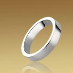 Alianza-boda-Marryme-bulgari-platino
