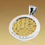 Colgante-tondo-bulgari-acero-oro-diamantes