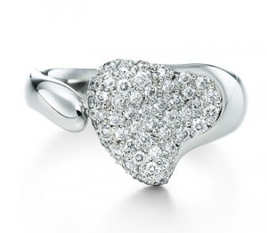 joyas para bodas anillo-diamantes-full-heart-tiffany-co-elsa-peretti
