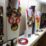 coleccion-joyas-2012-astrid-lozano