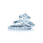 Tiffany®-Setting-Eng_401