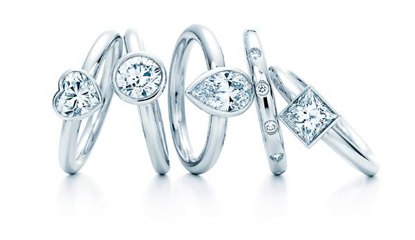 Tiffany_Bezet_Engagement_Rings_gallery__600x347-600x400