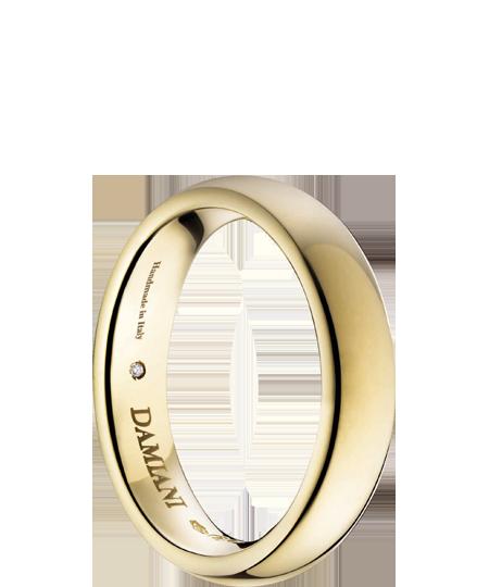 374b3b898a78 Los contrastes en joyería permiten determinar el nombre del fabricante.  Además de garantizar las proporciones de cada metal precioso.