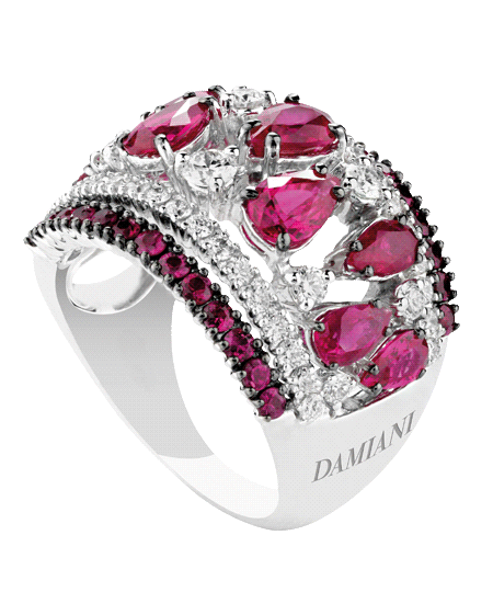 anillo_regina_cleopatra-damiani-oroblanco-rubies-diamantes