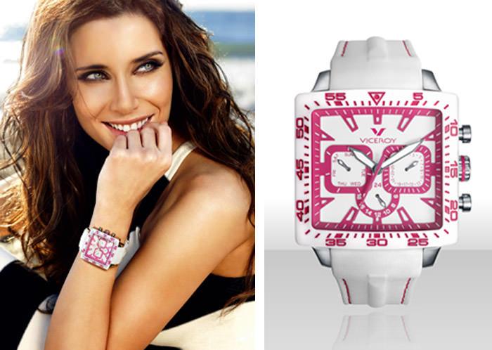 Relojes Viceroy Coleccion Fun Colors Verano 2012