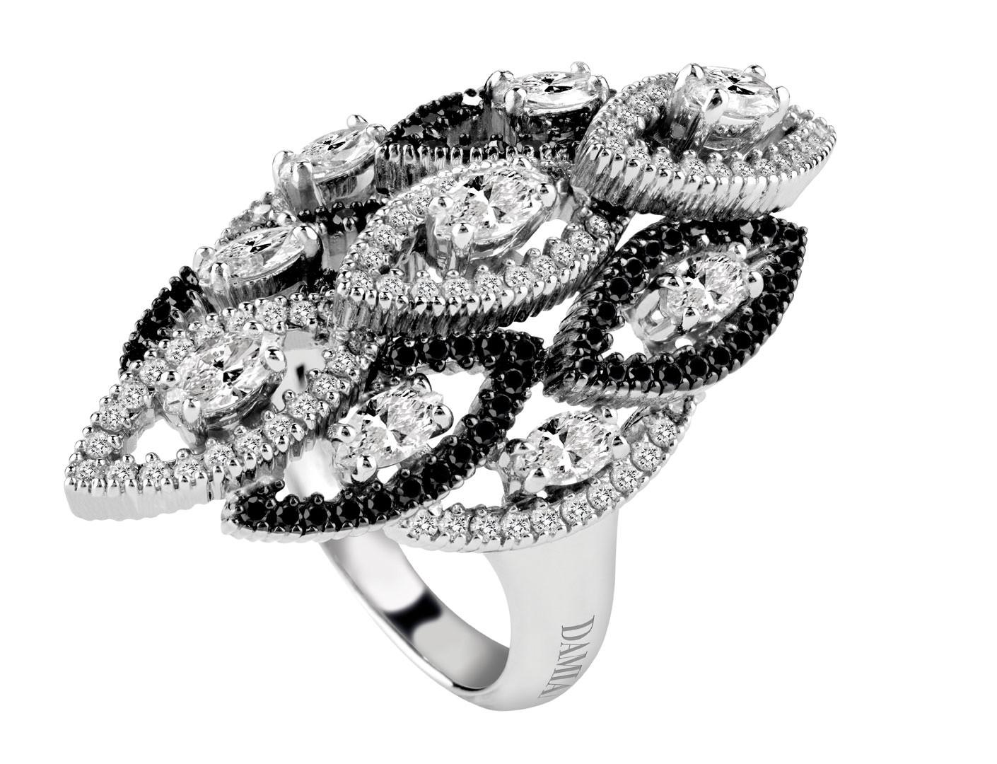 c012690468a3 El diamante negro