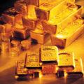 Comprar oro, ¿dónde y cómo comprar oro?