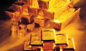 Saber todo sobre el precio del Oro