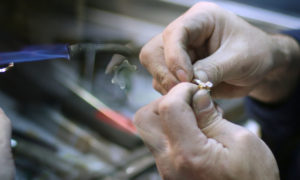 Joyas a medida, nuestros consejos para hacer tus joyas a medida