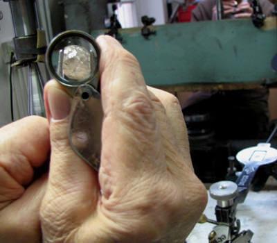 oficio-diamantista-tallador-diamantes