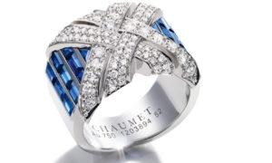 El anillo de zafiro: ¿cómo elegir bien un anillo con zafiro?