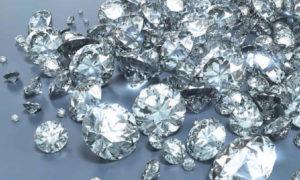 Comprar diamantes baratos, ¿dónde acudir?