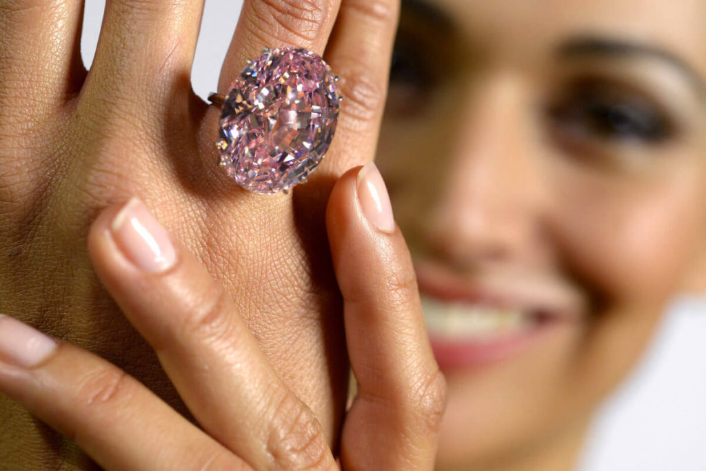 Pink-Star-Diamond-sothebys