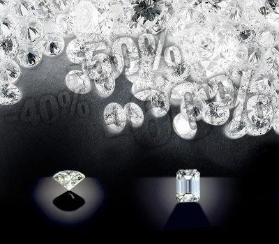 Compra diamantes baratos