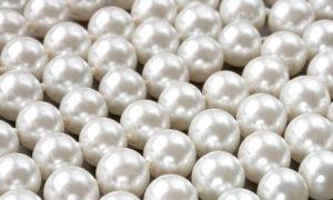 Las Perlas, saberlo todo sobre las perlas