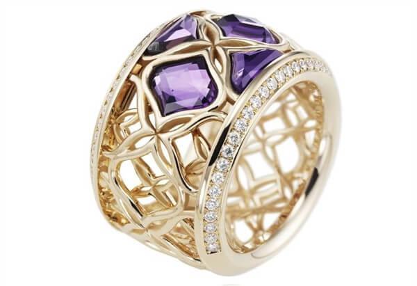 chopard-imperiale-jewelry-4