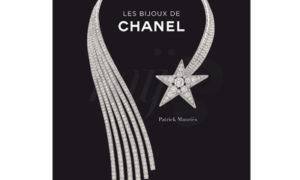 Las joyas de Chanel en una edición especial