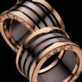 Los 5 anillos Bulgari más deseados