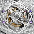 El Reloj Imperiale Tourbillon Full Set de Chopard