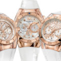 La familia de relojes Cruise Dream de TechnoMarine