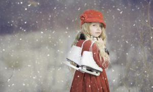 Una selección de Joyas para la Navidad 2012