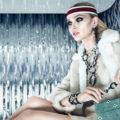Prada confirma la tendencia de la maxi-joyería con tres nuevas colecciones…