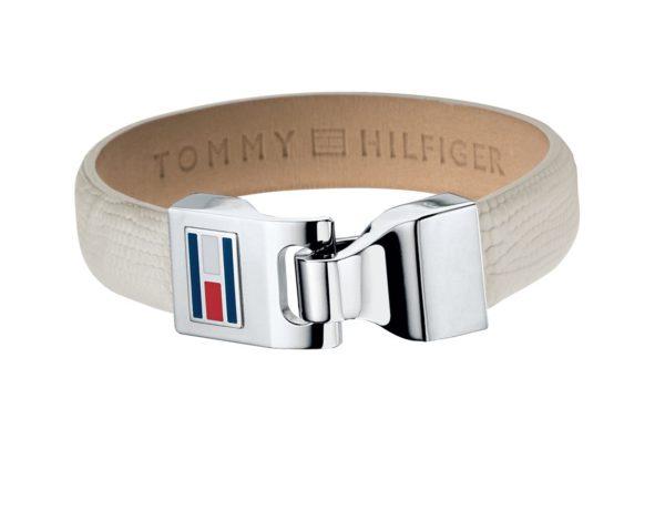 Nueva colección de pulseras Tommy Hilfiger