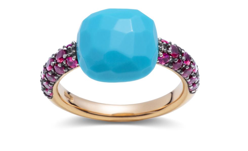 c4dcd95baf10 Porque te interesan los anillos de rubí
