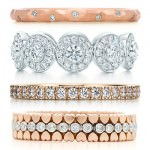 alianzas-boda-diamantes-tiffany-co