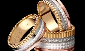 ¿Dónde vender oro de 24 quilates?