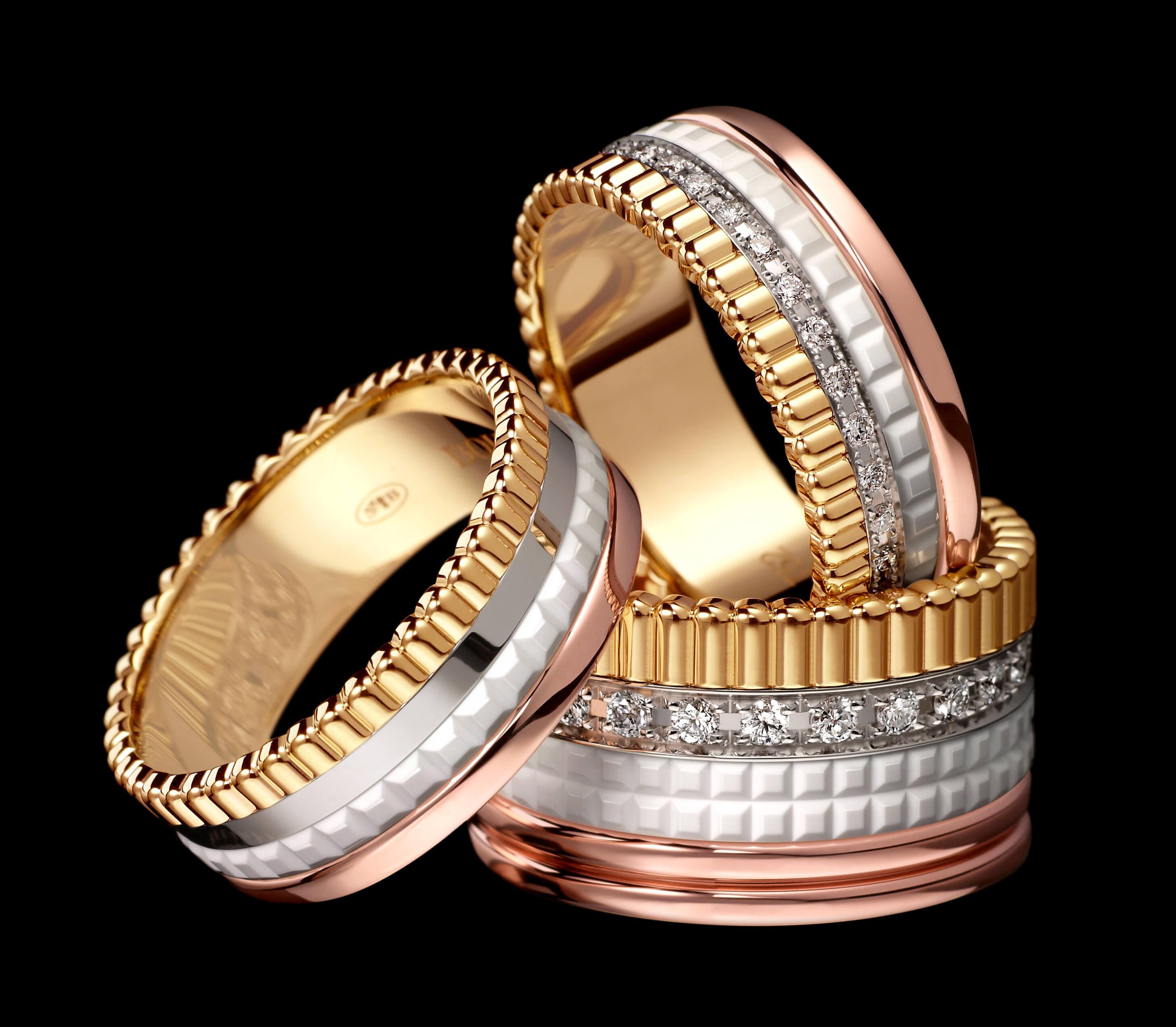 2a73fa15aed8 Dónde vender oro de 24 quilates  - Corazón de Joyas