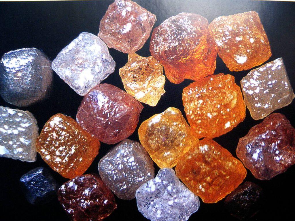 DiamantesEnBruto