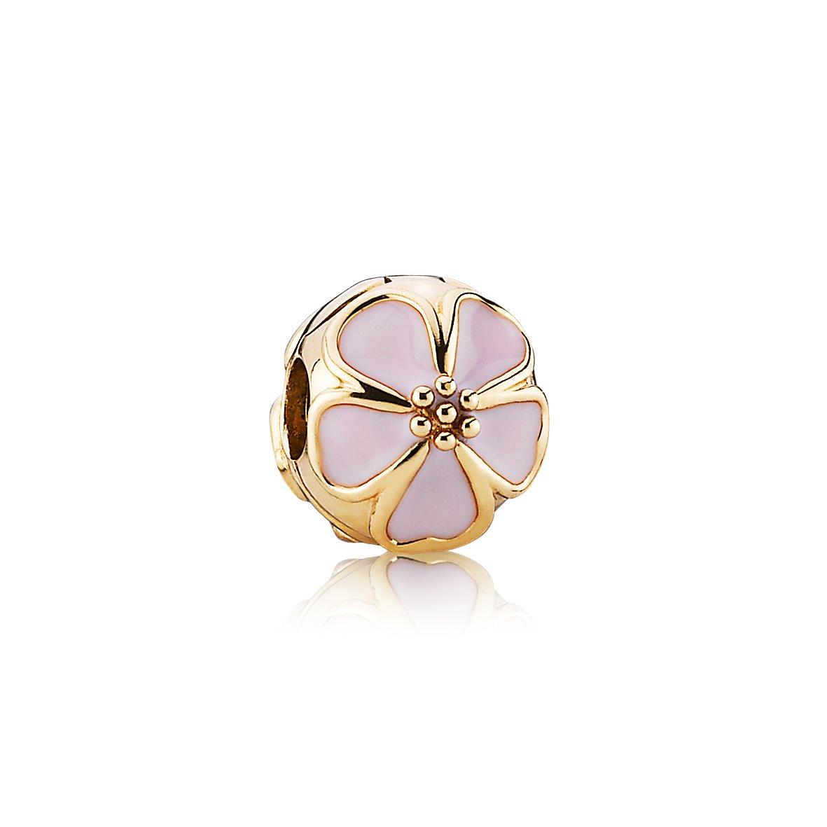 Charm Flor de Cerezo - Colección Primavera Pandora 2013
