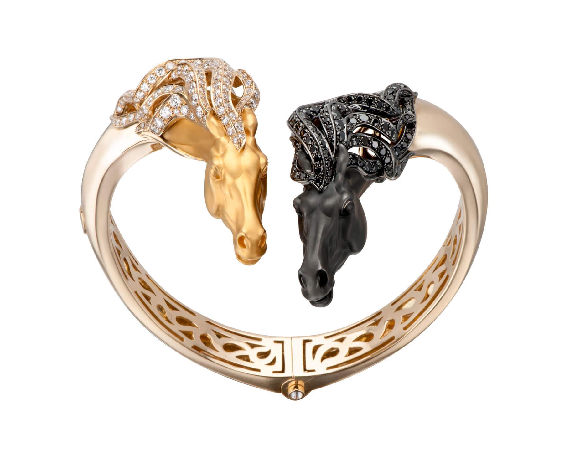2a65ee601a59 Joyas de segunda mano  cómo comprar joyas más baratas - Corazón de Joyas