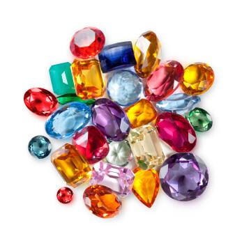 Comprar piedras preciosas a buen precio