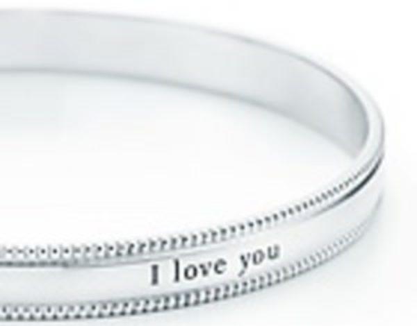 469873a2e8ca 0 Joyas para San Valentín de la marca Tiffany Co