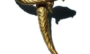 El homenaje al Año de la Serpiente de Carrera y Carrera