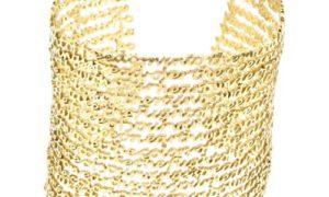 Las Joyas Mantra de Perlota disponibles ya en el Concept Store Colette