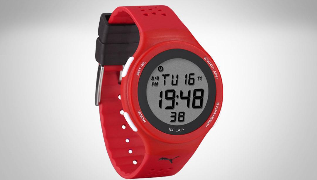 Reloj Faas de Puma Time