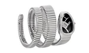 El Tubogás en joyería, algunos de sus diseños