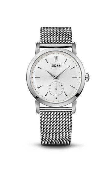 Reloj Slim hombre de Hugo Boss
